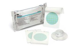 Petrifilm Lactice Acid Bacteria Count Plage 900.jpg