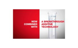 Petro-Canada Lubricants 900.jpg