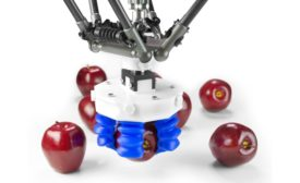 Soft-Robotics-Grippers-900.jpg