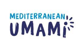 new logo- Mediterranean Umami 900.jpg