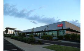 ABB-Senatobia-Facility-900.jpg