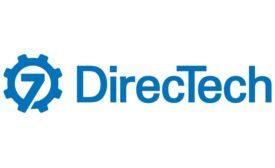 DirecTech_blue_900.jpg