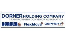 Dorner Holding Company 900.jpg