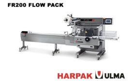 FR 200 Flow Wrap 900.jpg