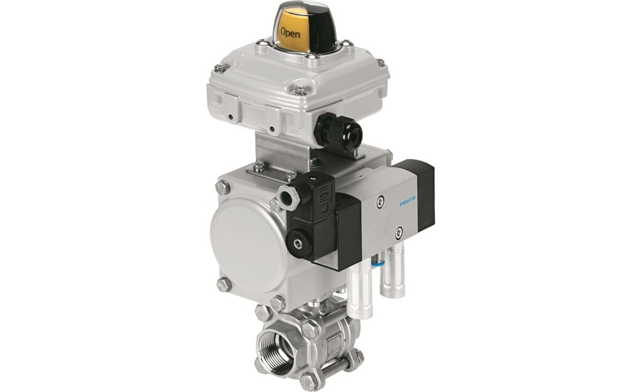 Festo automated ball-valve assembly 900.jpg