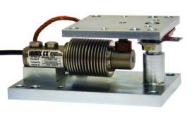 HAR555_OneMount Low Capacity_900.jpg