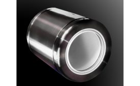 LM76-ETX-Seal-Bearing-4x5-300-900.jpg