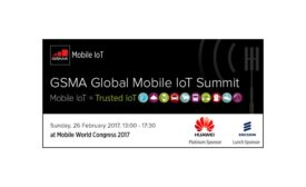 RM2 Will Present the Future of IoT Pallets at MIoT-Summit 900.jpg