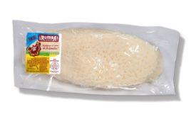 Rumba Beef Honeycomb Tripe with new packaging 900.jpg