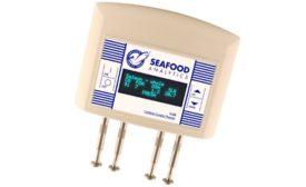 SEA_CQFOODS_WEB_CQ-Device-600p-right-900.jpg