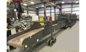 Semi-Trailer-Unloading-Conveyor-900.jpg