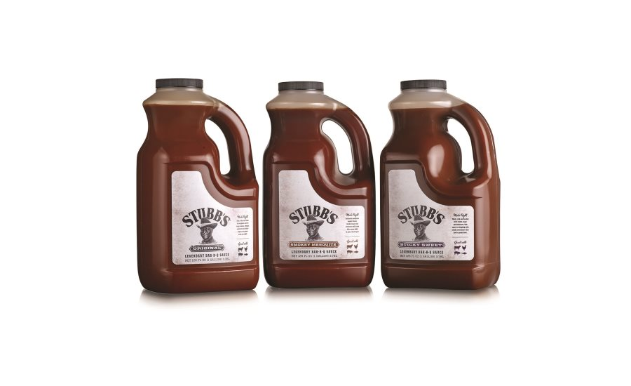 Stubbs_Group_1gallon Bottles_5x5-300_McCormickForChefs_900.jpg