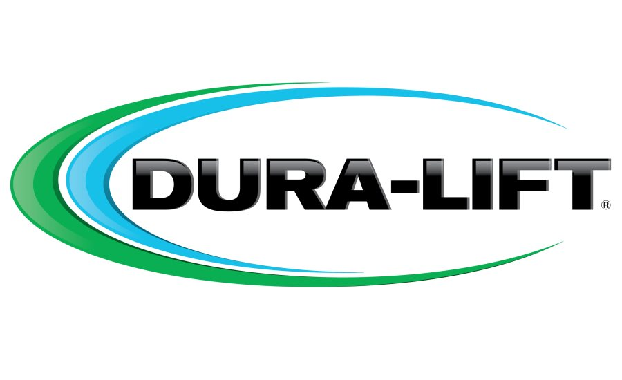 UCA_DURA-LIFT_Parts_logo_900.jpg