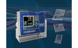 labelbank900.jpg