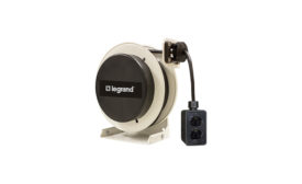 Legrand Cable Reels