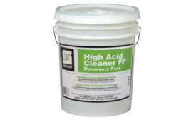 309505_High_Acid_Cleaner_FP_Phosphate_Free_900.jpg