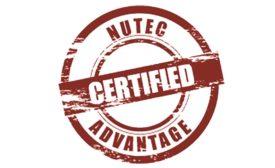 AdvantageTeamExp900.jpg