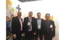Algaia and AIDP partners 900.jpg