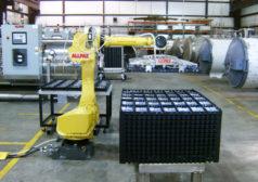 Allpax Robotics