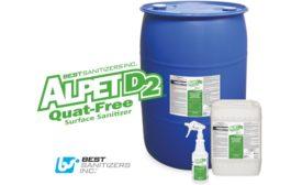 Alpet-D2-Quat-Free-Group-w-Logo_WEB-900