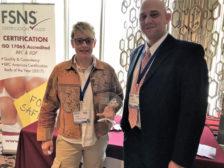 FSNS Award