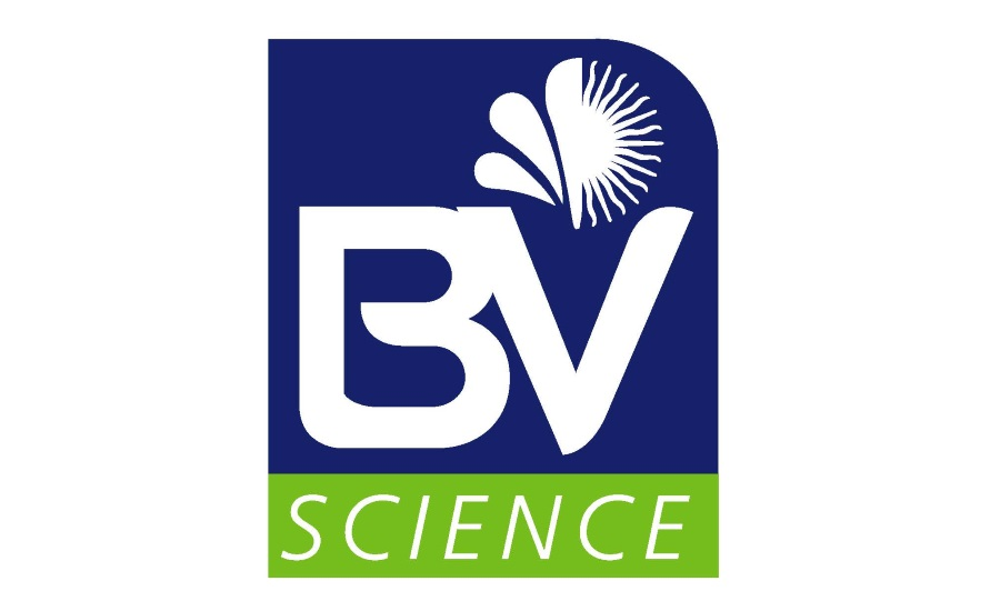 BV Science logo 900
