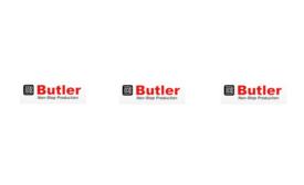 Butler Logo 900