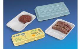 Dolco egg cartons and processor trays 900