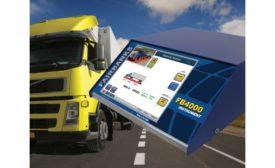 FB4000_HighwaySystems_AppImage_900