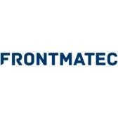 frontmatec logo