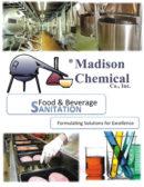 Madison Chemical Lit