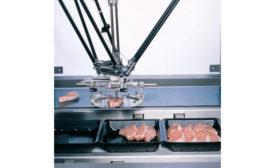 ABB Food & Bev Portfolio