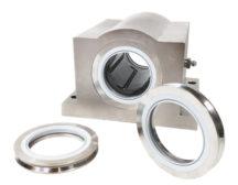 LM76 bearings