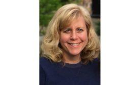 Lisa Patel Executive Director Kalsec 900.jpg