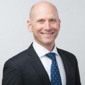 Micvac CEO
