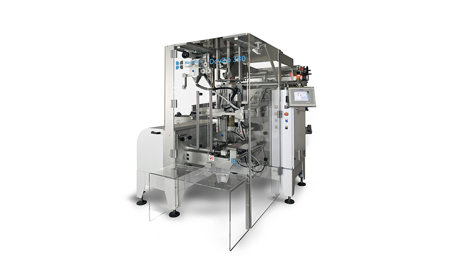 BW Packaging Systems