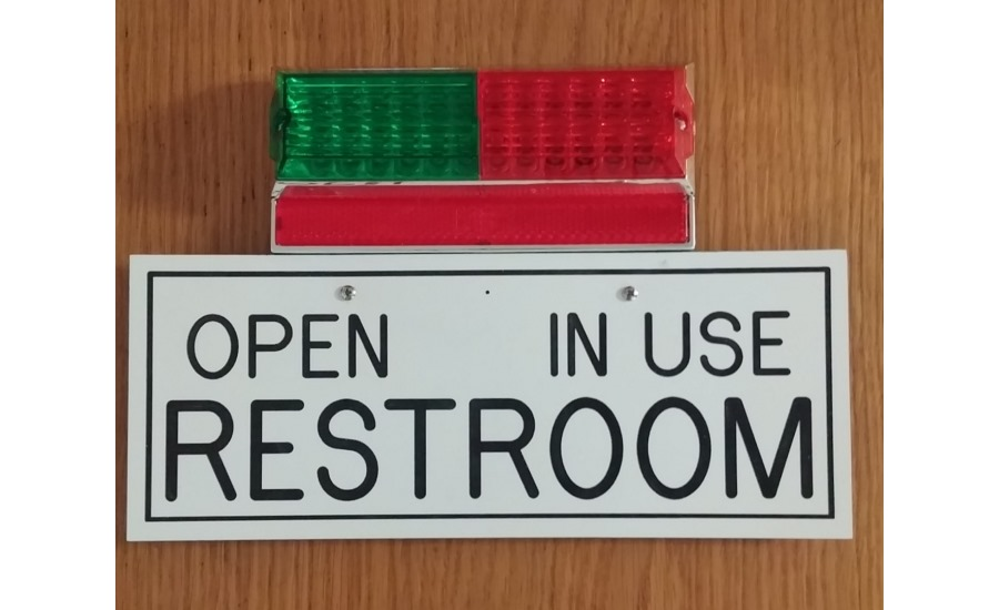 Restroom notification light for office 900.jpg