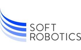SR_Logo_RGB_900