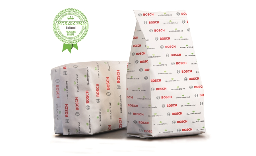 Sealed Paper Packaging_900.jpg