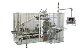 Triangle Package Machinery 900.jpg