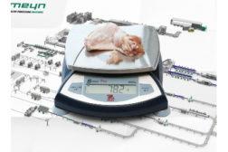 Meyn Technology Services