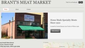 Brants Market