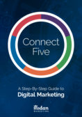 Midan Digital Marketing