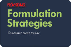 Formulastrategies