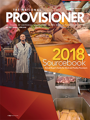 NP Sourcebook April 2018 Cover.jpg