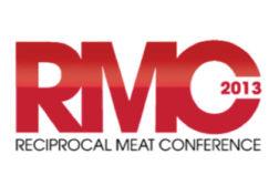 AMSA RMC 2013