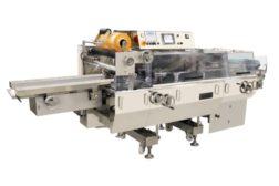Ossid-500si-Tray-Str422.jpg