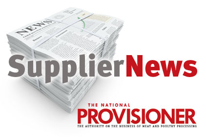 Supplier News Feature