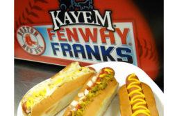 Kayem Foods
