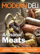 Modern Deli April 2013 cover